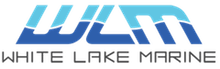 White Lake Marine -